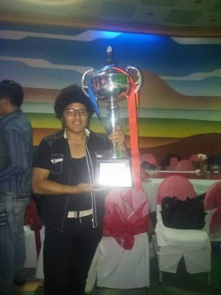 Pedro Rey 3