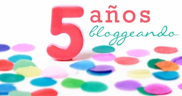 5-aniversario-blog