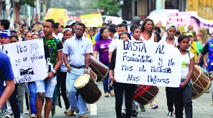 pueblo-afro-en-protesta