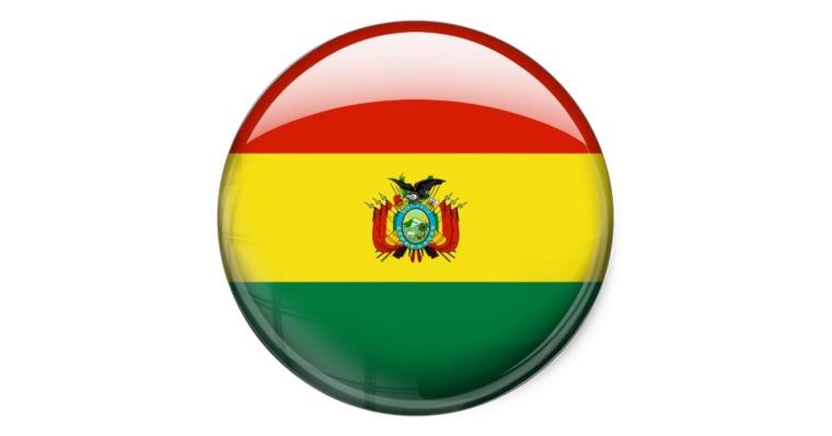bolivia_flag_classic_round_sticker-rabb60b7550314962b3ca0078e00ef7b9_v9wth_8byvr_630
