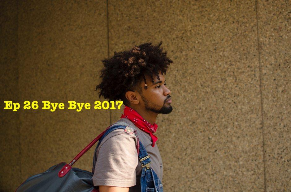 Afrosaya, Afrosaya podcast, Ep 26 Afrosaya Podcast,