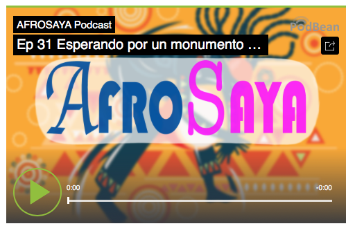 afrosaya podcast.png